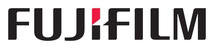 Fujifilm lifezeldaeuenintranet2administrativecommunic