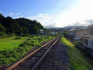 Fukaura, Aomori httpsuploadwikimediaorgwikipediacommonsthu
