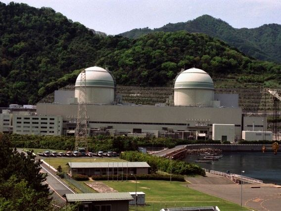 Fukui, Fukui in the past, History of Fukui, Fukui