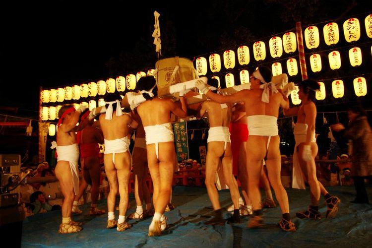 Fukuoka Culture of Fukuoka