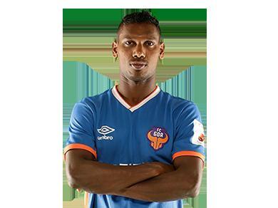 Image result for Fulgencio Cardozo footballer