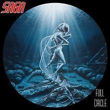 Full Circle (Saga album) httpsuploadwikimediaorgwikipediaenthumb2