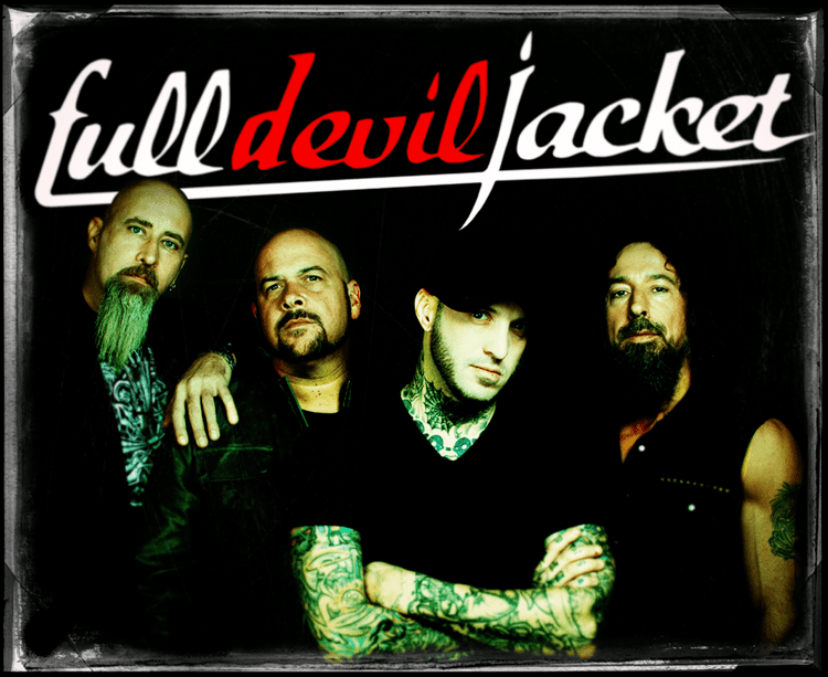 Full Devil Jacket themusicroommewpcontentuploads201503FDJpho