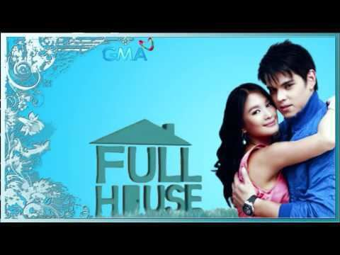 Full House (Philippine TV series) - Alchetron, the free social