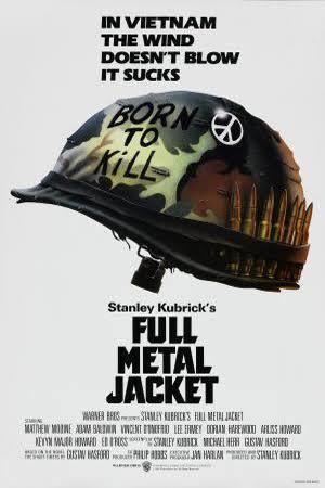 Full Metal Jacket t3gstaticcomimagesqtbnANd9GcRvS0gpcmYItYpYqN