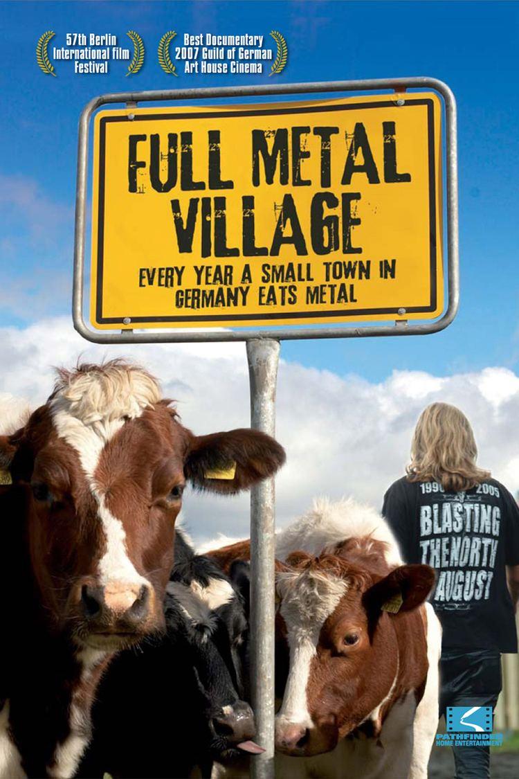 Full Metal Village wwwgstaticcomtvthumbdvdboxart181254p181254