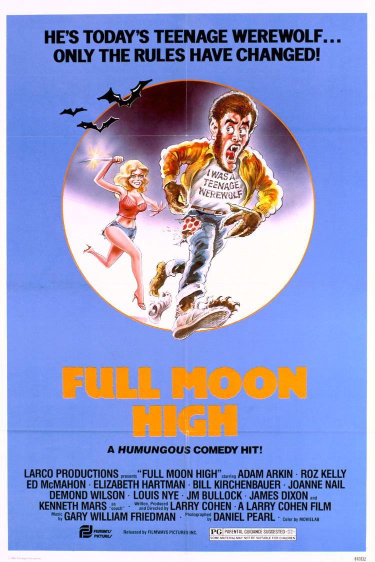 Full Moon High wwwgstaticcomtvthumbmovieposters4108p4108p