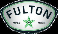 Fulton Beer httpsuploadwikimediaorgwikipediaenthumb1