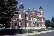 Fulton County, Kentucky httpsuploadwikimediaorgwikipediacommonsthu