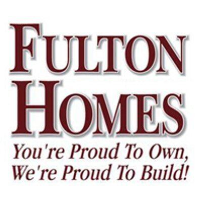 Fulton Homes httpspbstwimgcomprofileimages742648883FUL