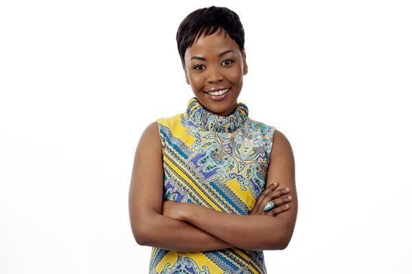 Fulu Mugovhani 10 Things You Didn39t Know About Fulu Mugovhani Youth Village