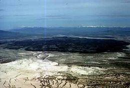 Fumarole Butte httpsuploadwikimediaorgwikipediacommonsthu