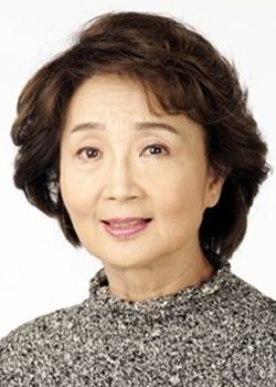 Fumie Kashiyama cdnmydramalistinfoimagespeople11072jpg