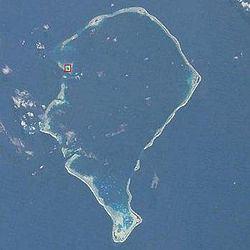 Funafuti Conservation Area httpsuploadwikimediaorgwikipediacommonsthu