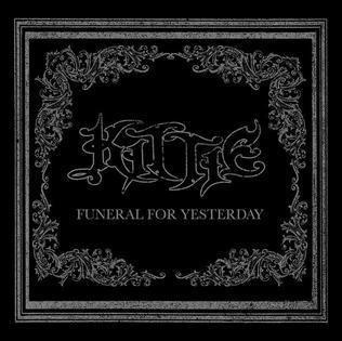 Funeral for Yesterday httpsuploadwikimediaorgwikipediaen99aKit