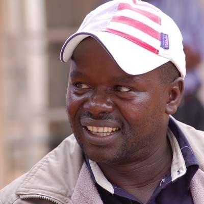 Fungai Mwarowa Fungai Mwarowa Friends Forever Zimbabwe
