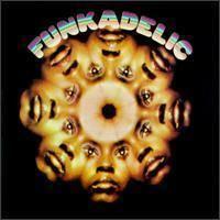 Funkadelic (album) httpsuploadwikimediaorgwikipediaenffaFun