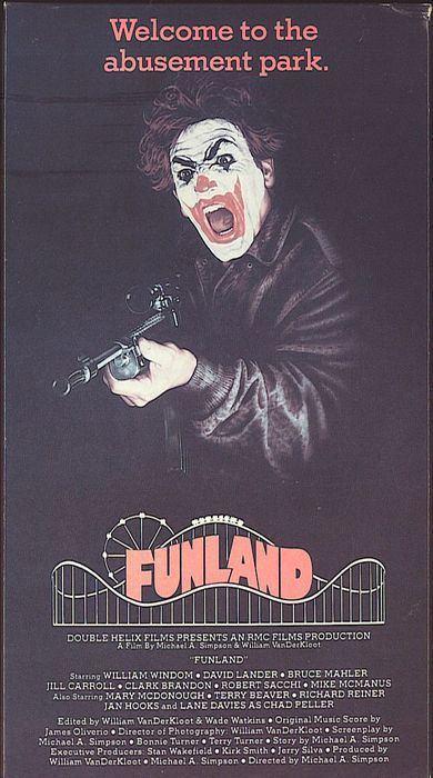 funland-film-442b759c-a8b1-4385-95c9-a98
