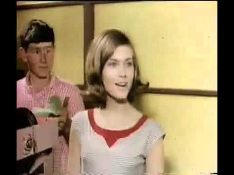 Funny Things Happen Down Under Olivia NewtonJohn Funny Things Happen Down Under 1965 Its
