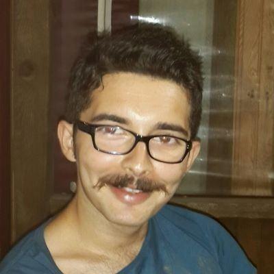 Furkan Aydın Furkan Aydn FurkanA96824226 Twitter