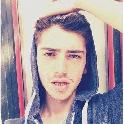 Furkan Aydın Furkan aydn FurkanAydiin97 Twitter