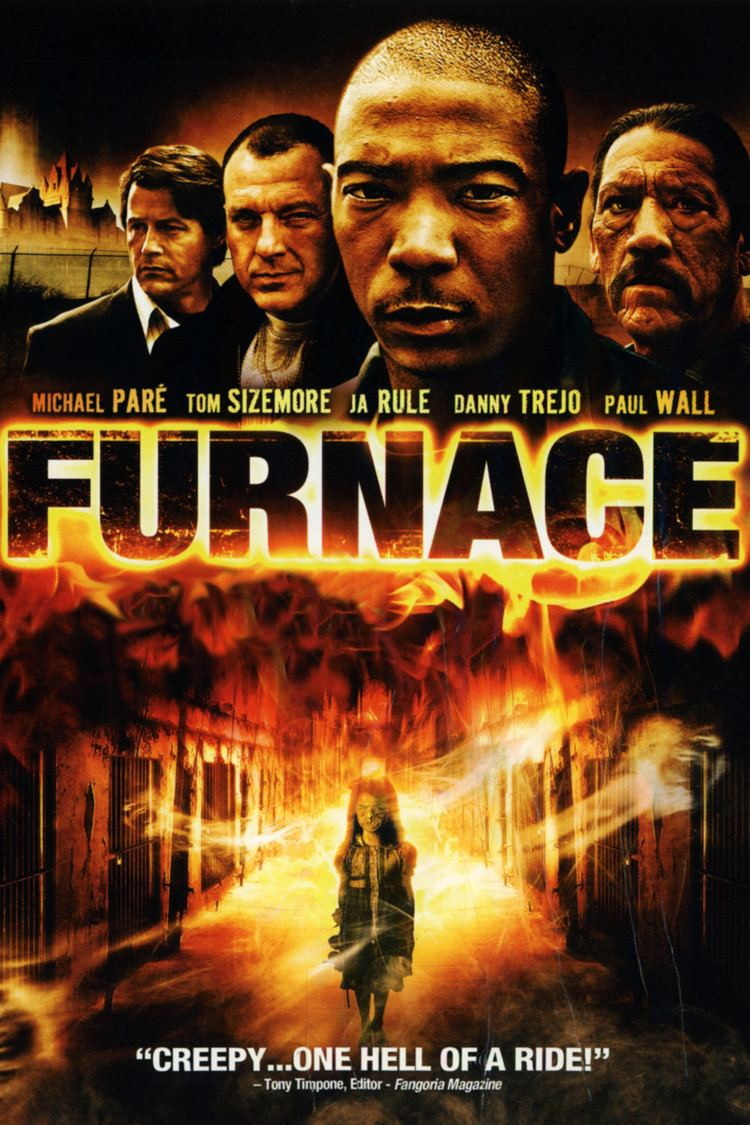 Furnace (film) wwwgstaticcomtvthumbdvdboxart192506p192506