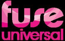 Fuse Universal httpsuploadwikimediaorgwikipediacommonsthu