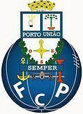 Futebol Clube do Porto (SC) httpsuploadwikimediaorgwikipediaptthumbe