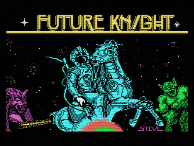 Future Knight imagesgenerationmsxnlsoftwaretitle42c8486fpng