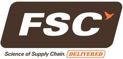 Future Supply Chains https3imimgcomdata3SIKLMY8190681express