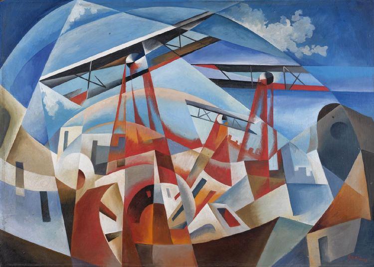 Futurism 1000 images about Art Futurism on Pinterest Pablo picasso