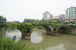 Fuyang District httpsuploadwikimediaorgwikipediacommonsthu
