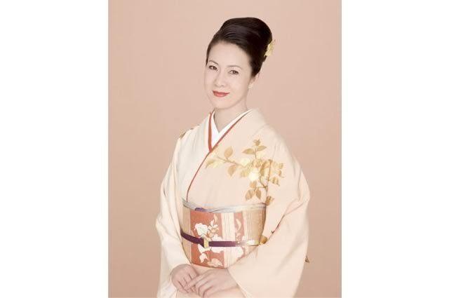 Fuyumi Sakamoto Fuyumi Sakamoto SYNC MUSIC JAPAN