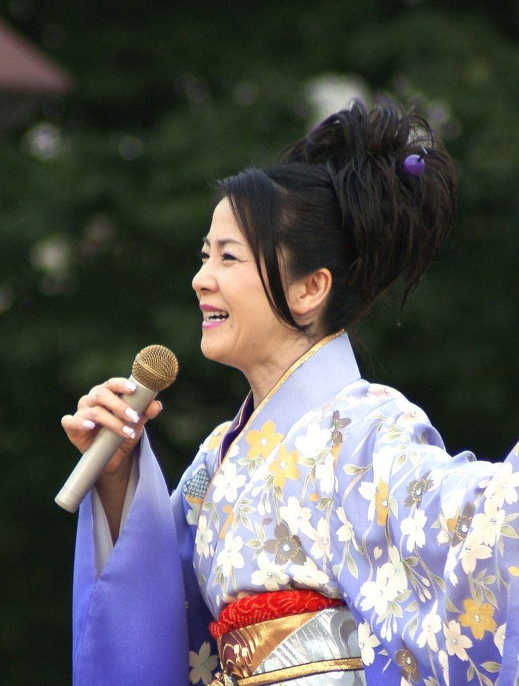 Fuyumi Sakamoto Fuyumi Sakamoto Flickr Photo Sharing