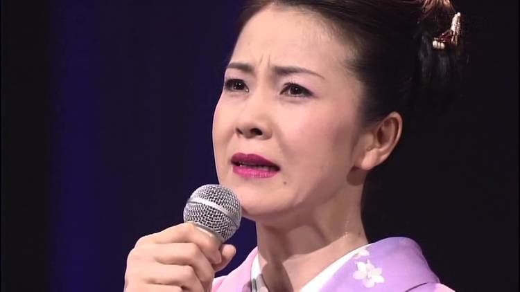 Fuyumi Sakamoto Fuyumi Sakamoto YouTube