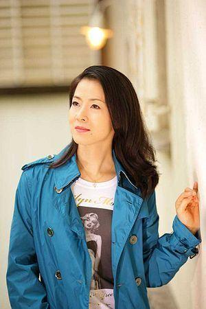 Fuyumi Sakamoto Love Songs Mata Kimi ni Koishiteru generasia
