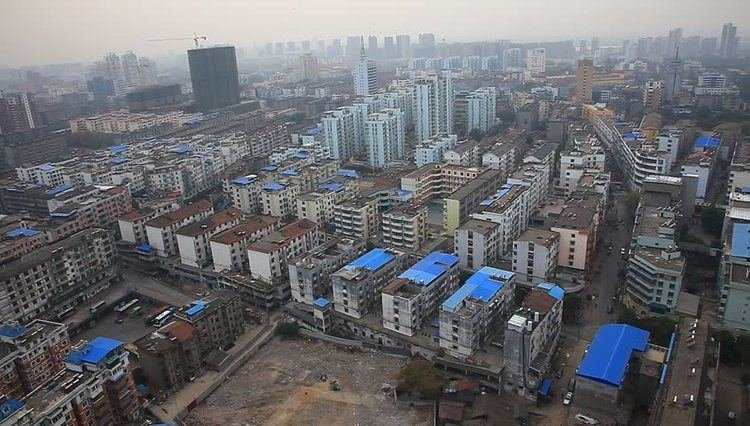 Fuzhou, Jiangxi httpsak9picdnnetshutterstockvideos5243156
