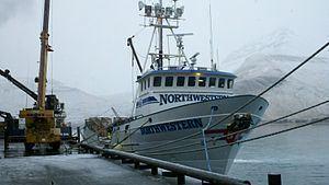 FV Northwestern httpsuploadwikimediaorgwikipediacommonsthu