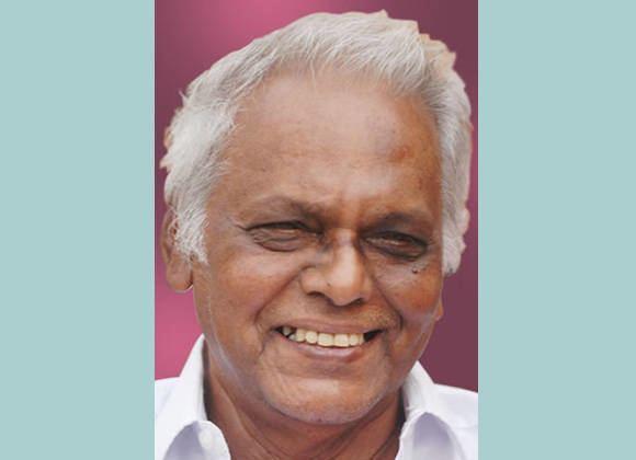 G. Devarajan View Kollywood Tamil cine musicdirectors G Devarajan profile