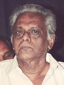 G. Devarajan httpsuploadwikimediaorgwikipediacommonsthu
