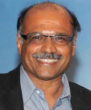 G. R. Gopinath wwwthehindubusinesslinecommultimediadynamic00