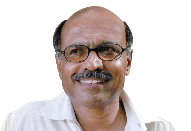 G. R. Gopinath Exclusive Interview Captain GR Gopinath