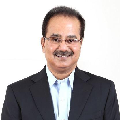G. V. Prasad GV Prasad Forbes