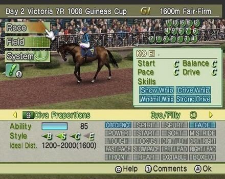champion jockey saddled oct post time gamespot