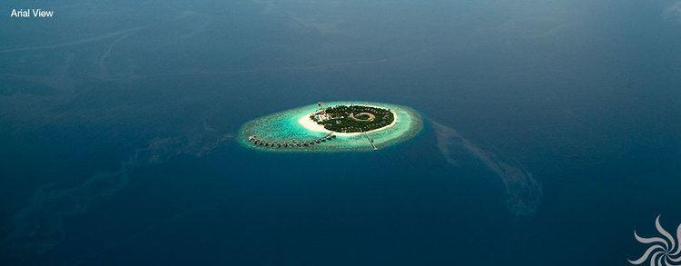 Gaafu Alif Atoll wwwsunoceanmaldivescommyimageshotel114HMP114