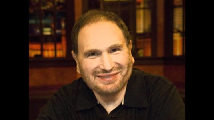 Gabe Kaplan Gabe Kaplan Tribute YouTube