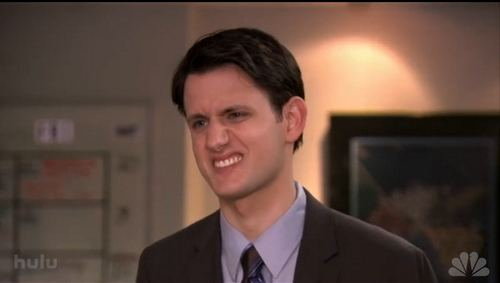 Gabe Lewis BEST WORD TO DESCRIBE GABE LEWIS TIE BREAKER Poll Results The