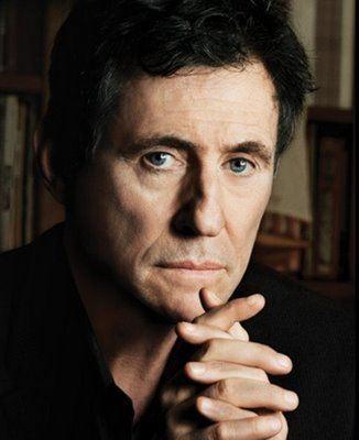 Gabriel Byrne Celebrities lists image Gabriel Byrne Celebs Lists
