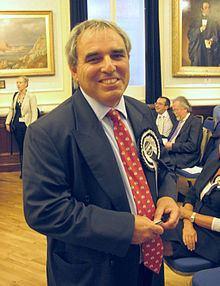 Freddie Cohen httpsuploadwikimediaorgwikipediacommonsthu