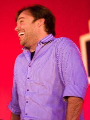 Gabriel Cowan wwwfilmfestivalscomfilesimagesGabe20Cowan20